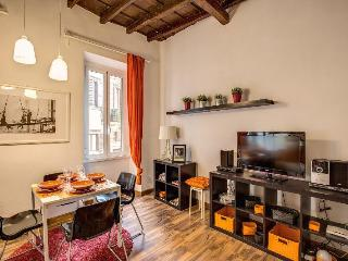 Campo de' Fiori Orange - Rome vacation rentals
