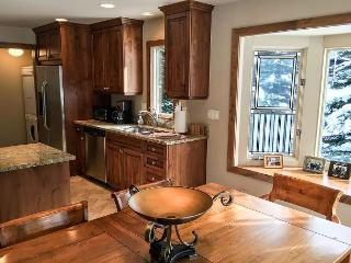 Timberfalls #703 3 bed 3 bath Luxury Condo in East Vail - Vail vacation rentals