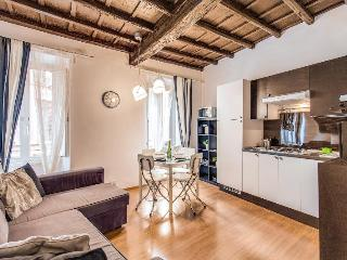 Campo de' Fiori Black - Rome vacation rentals