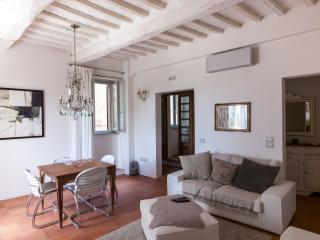 Stunning Medieval Village Townhouse - Marsciano vacation rentals