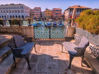 Vacation Rental in Venice