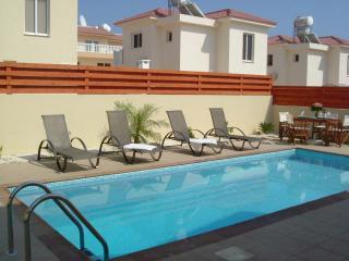 Villa Duffy - Nissi Golden Sands - Ayia Napa vacation rentals