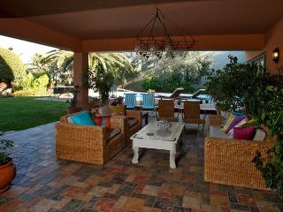 Beautiful house with private pool - Rafina vacation rentals