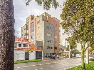 SUITE STUDIO GAVIOTA APARTAMENTOS & SUITES - Cuenca vacation rentals