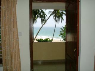 AMBALATHIL SEA VIEW A/C & NON A/C HOTEL - Kovalam vacation rentals