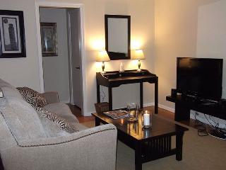 Los Feliz 2 Bedroom 1 Bath  (4868) - Los Angeles vacation rentals
