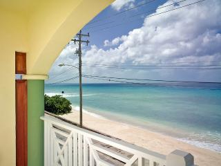 An exclusive location on the famed West Coast - Speightstown vacation rentals