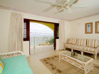 Nice Condo with Deck and Water Views - Speightstown vacation rentals