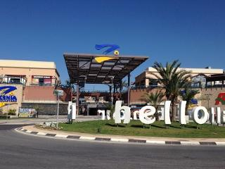 OASIS BEACH FASE V LA ZENIA BOULEVARD - La Zenia vacation rentals