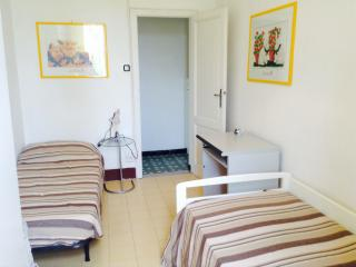 Villa il Geranio Piano Primo - Marina Di Pietrasanta vacation rentals