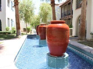 Palm Springs /  La Quinta rental 3 bedroom - La Quinta vacation rentals