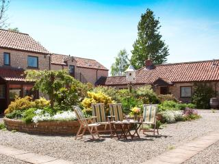 Mill Cottage - Pickering - Gateway to York Moors - Pickering vacation rentals