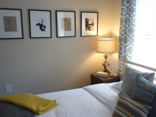 Best priced apt in heart of Boston Lit. Italy (m1) - Boston vacation rentals