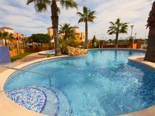 RESIDENCIAL PUNTA MARINA - Punta Prima vacation rentals