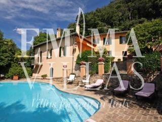 Beautiful 5 bedroom Villa in Spoleto with Internet Access - Spoleto vacation rentals