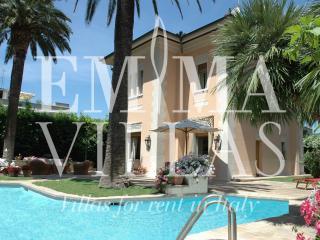 5 bedroom House with Internet Access in Santa Marinella - Santa Marinella vacation rentals