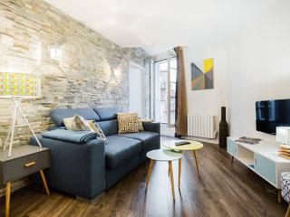 Rotonde, T2 pour 6 pers. Wifi, Clim, Ascenseur - Aix-en-Provence vacation rentals