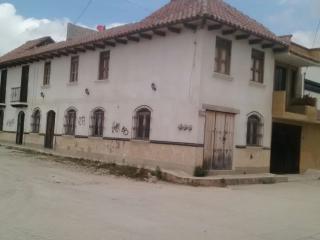 habitaciones, casas y departamentos - San Cristobal de las Casas vacation rentals