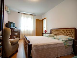 Apartments Mladinic A5 - Pucisce vacation rentals