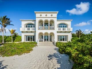 Casa del Mar Bonito - Playa del Secreto vacation rentals