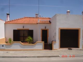 Villa near the beach of Carvalhal - Comporta - Comporta vacation rentals