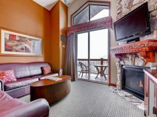 Westgate 1 Bedroom Suite Royal Penthouse - Park City vacation rentals
