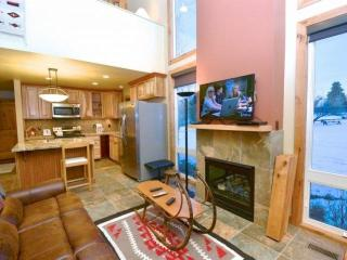 Three Kings One Bedroom - Park City vacation rentals