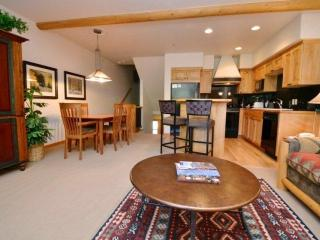 Deer Valley Foxglove - Park City vacation rentals