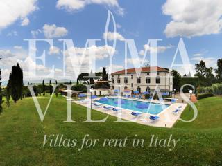 Nice Grosseto Villa rental with Internet Access - Grosseto vacation rentals