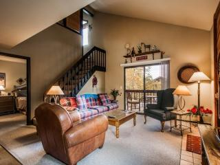 Red Pine Junipers - Park City vacation rentals