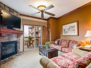 Westgate 2 Bedroom Tranquility - Park City vacation rentals
