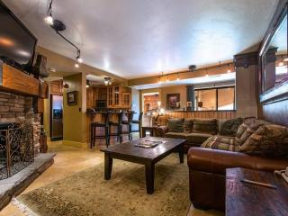 Shadow Ridge at Park City Mountain Resort - Park City vacation rentals