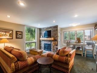 Three Kings Two Bedroom - Park City vacation rentals