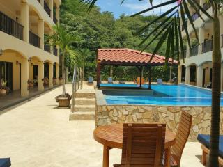 Apart Hotel in Coco Beach - Walk from the beach - Playas del Coco vacation rentals