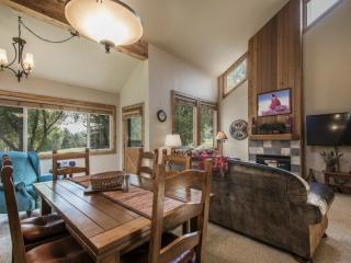 Three Kings 3 Bedroom Chairlift View #9 - Park City vacation rentals