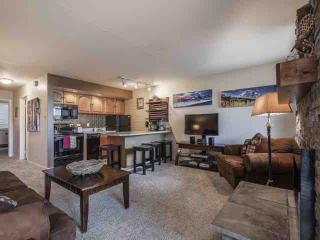 Park Avenue 1 Bedroom Condo - Park City vacation rentals