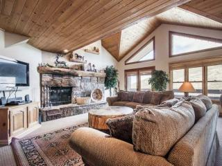 Mountainside Park City Treasure Hollow 1175 Lowell Avenue - Park City vacation rentals