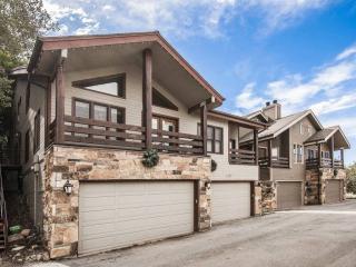 Mountainside Park City Treasure Hollow 1175 Lowell Avenue - Park City vacation rentals