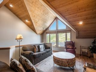 Mountainside Park City Solitude 1184 Lowell Avenue - Park City vacation rentals