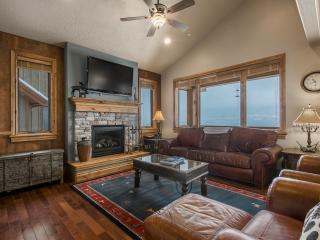 Still Water Townhouse at Deer Valley Jordanelle - Heber City vacation rentals