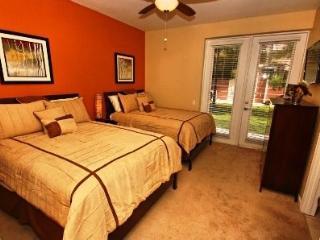 Urban Retreat - Disney vacation rentals