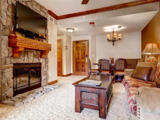 Westgate 1 Bedroom Luxury Grand Villa Suite - Park City vacation rentals