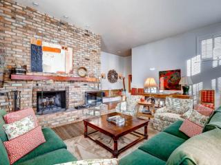 Deer Valley Drive Ski Home - Park City vacation rentals