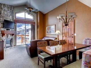 Westgate 2 Bedroom Penthouse - Park City vacation rentals
