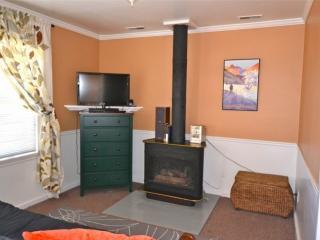 Cozy 2 bedroom Condo in Park City - Park City vacation rentals