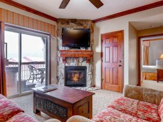 Westgate 4 Bedroom Snow Meadow - Park City vacation rentals