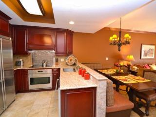 Westgate 1 Bedroom Suite Solace - Park City vacation rentals