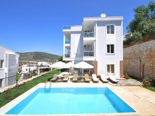 Villa Rahat - Kalkan vacation rentals