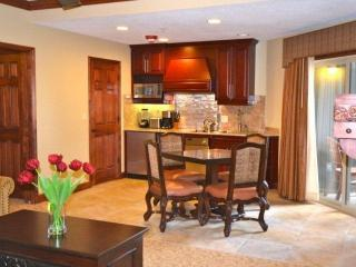 Westgate 1 Bedroom Ninety-Nine 90 - Park City vacation rentals