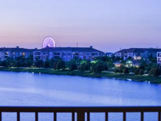 Waterside at Vista Cay - Disney vacation rentals